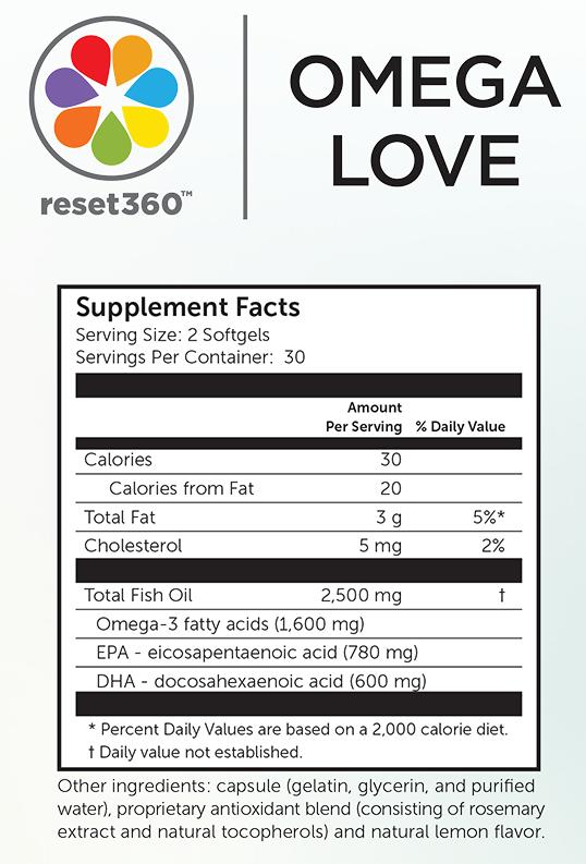omega-love-ingredients